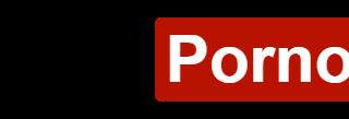 HeimPorno