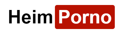 HeimPorno.com